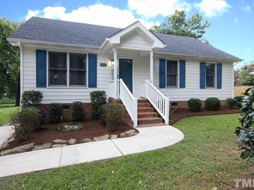 4113 Morning Blossum Place Raleigh, NC 27616 - Image 1