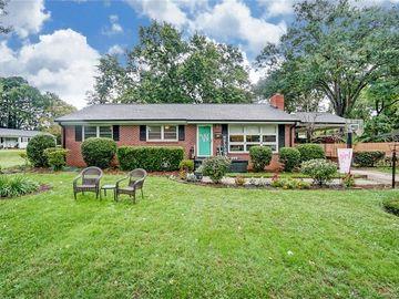 848 Hillcrest Avenue Gastonia, NC 28052 - Image 1