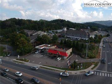 450 E King Street Boone, NC 28607 - Image 1