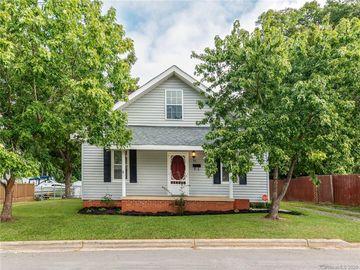 315 Caldwell Avenue Mooresville, NC 28115 - Image