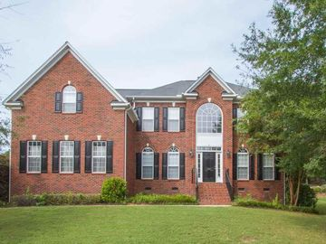 105 Selden Way Fountain Inn, SC 29644 - Image 1