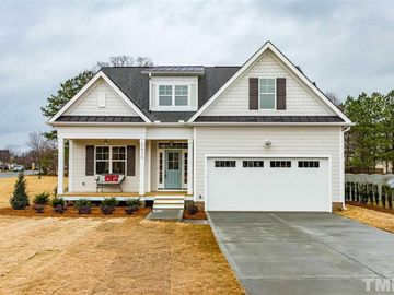 5036 Christian Light Road Fuquay Varina, NC 27526 - Image 1