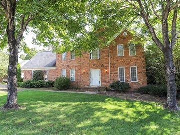 1324 Fawn Ridge Road NW Concord, NC 28027 - Image 1