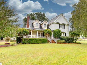 114 Plantation Drive Easley, SC 29642 - Image 1