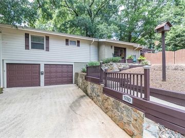 5310 Londonderry Road Charlotte, NC 28210 - Image 1