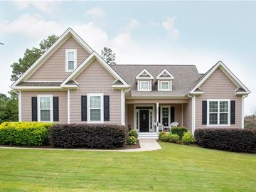 2620 Dog Leg Lane Seneca, SC 29678 - Image 1