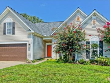 153 Chere Helen Drive Mooresville, NC 28115 - Image 1