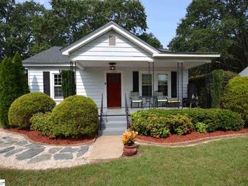 104 Bleckley Avenue Greenville, SC 29607 - Image 1