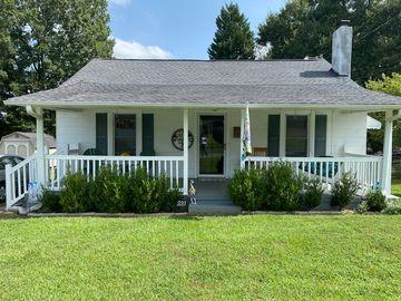 339 Scott Street Mount Holly, NC 28120 - Image 1
