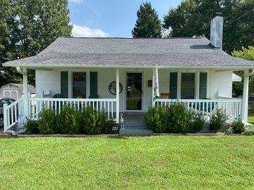339 Scott Street Mount Holly, NC 28120 - Image 1