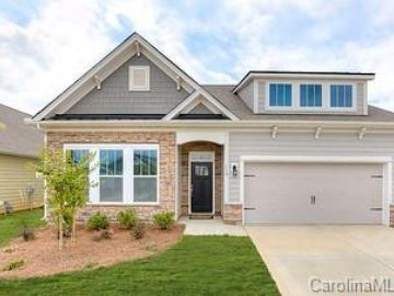 173 Hanks Bluff Drive Mooresville, NC 28117 - Image 1