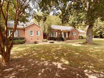 221 Ridge Road Roxboro, NC 27573 - Image 1
