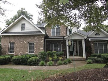2959 Phillips Fairway Drive Charlotte, NC 28216 - Image 1