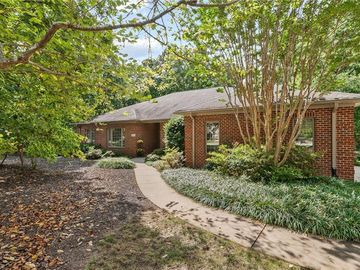 3821 Wesseck Drive High Point, NC 27262 - Image 1