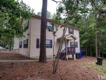 137 Forsyth Drive Chapel Hill, NC 27517 - Image 1