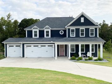 210 Country Lake Drive Mooresville, NC 28115 - Image 1