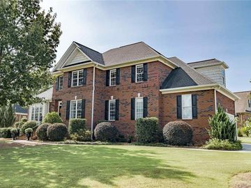 215 Wintergreen Court Kings Mountain, NC 28086 - Image 1