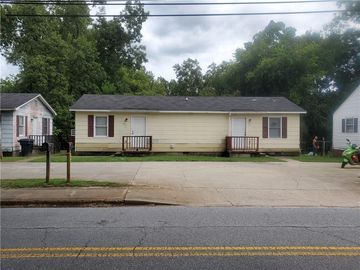 00 S Fant Street Anderson, SC 29621 - Image 1