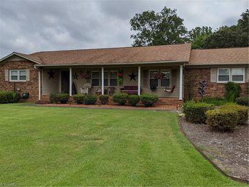 8395 Vance Road Kernersville, NC 27284 - Image 1