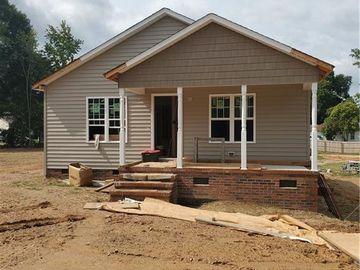 456 Wood Avenue Kannapolis, NC 28083 - Image