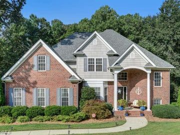 7004 Polo Farms Drive Summerfield, NC 27358 - Image 1