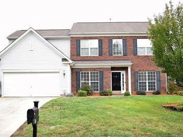 186 Golden Valley Drive Mooresville, NC 28115 - Image 1