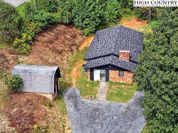 3399 Water Tank Road West Jefferson, NC 28694 - Image 1