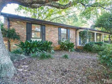 4720 Glen Forest Drive Raleigh, NC 27612 - Image 1