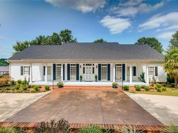 265 Blue Heron Drive Rock Hill, SC 29732 - Image 1