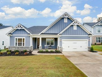 5101 Watercrest Trail Belmont, NC 28012 - Image 1