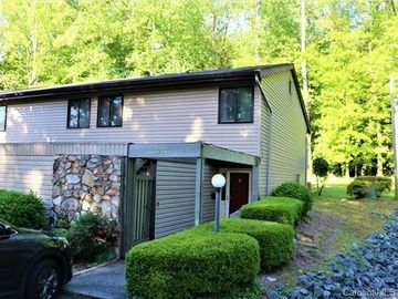 3737 Winding Creek Lane Charlotte, NC 28226 - Image 1