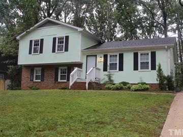 209 Woods Ream Drive Raleigh, NC 27615 - Image 1
