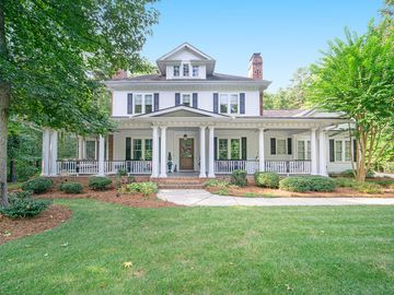 935 Irish Creek Drive Landis, NC 28088 - Image 1
