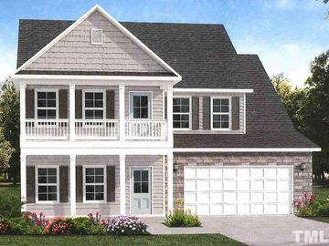 514 Glenmere Drive Knightdale, NC 27545 - Image 1