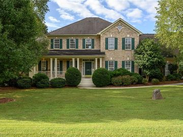 6811 Buckley Drive Summerfield, NC 27258 - Image 1