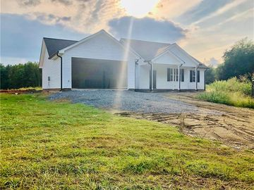 156 Mccullough Road Mocksville, NC 27028 - Image 1