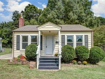 529 W Iredell Avenue Mooresville, NC 28115 - Image 1