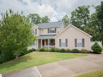 34 Kinlock Lane Travelers Rest, SC 29690 - Image 1