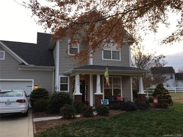 1000 Chastain Drive Indian Trail, NC 28079 - Image 1