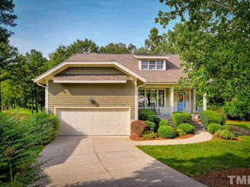 1204 Sky Hill Place Wake Forest, NC 27587 - Image 1