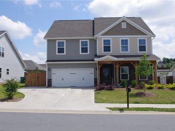 3105 York Place Drive Walkertown, NC 27051 - Image 1