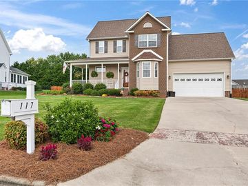 117 Eastwind Drive Archdale, NC 27263 - Image 1
