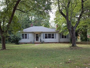 4173 Sheridan Drive Charlotte, NC 28205 - Image 1