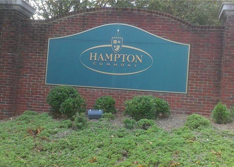 3140 Kensington Place Winston Salem, NC 27103