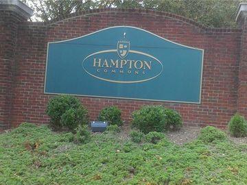 3140 Kensington Place Winston Salem, NC 27103 - Image 1