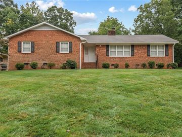 1610 Bolingbroke Road High Point, NC 27265 - Image 1