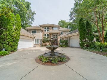 12530 Preservation Pointe Drive Charlotte, NC 28216 - Image 1