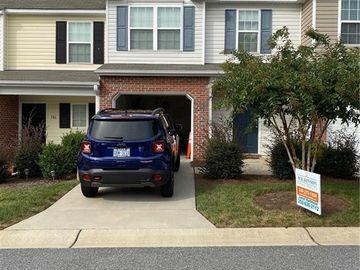 344 Robyns Glen Circle Greensboro, NC 27409 - Image 1