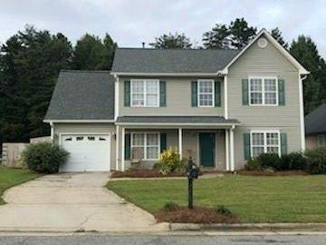 2501 Wheatfield Drive Greensboro, NC 27405 - Image 1