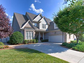 1401 Napper Drive Greensboro, NC 27455 - Image 1